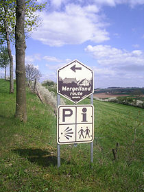 210px-Mergellandroute_bruin